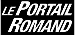 Le Portail Romand