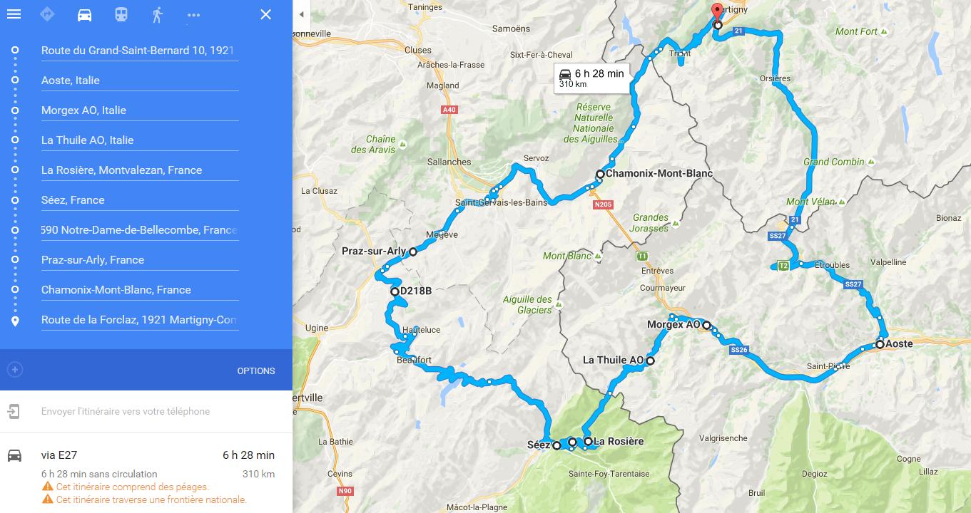 Tour du Mont Blanc Mont_blanc_0