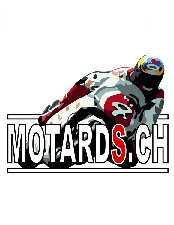 MotardS.ch