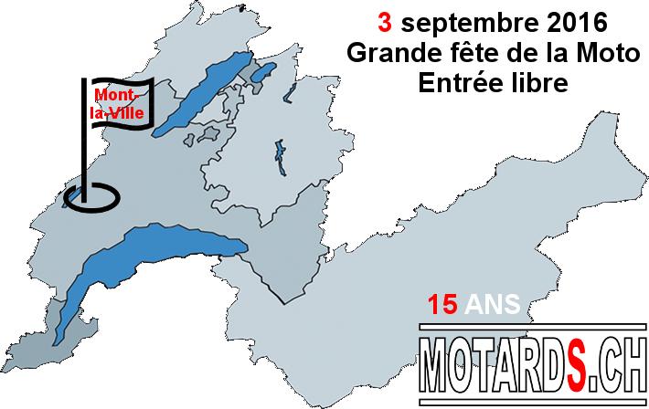 MONT-LA-VILLE